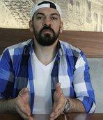 Servet Çetin: Başakşehir bu sene de şampiyon olamazsa bir daha olamaz