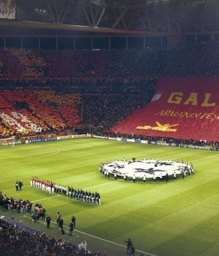 Galatasaray - Real Madrid maçını hangi kanallar CANLI yayınlıyor? İşte G.Saray R. Madrid maçını naklen yayınlayan kanallar listesi