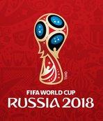 2018 FIFA Dünya Kupası'na son 100 gün