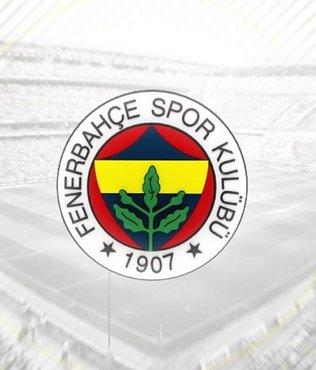 Fenerbahçe YouTube'da 1 milyonu geçti