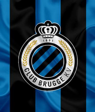 Galatasaray maçı öncesi flaş sakatlık! Brugge...