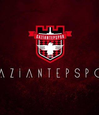 Gaziantepspor'da şok kongre kararı