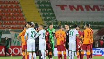 Süper Lig maçlarını yöneten hangi hakemler hangi takımı tutuyor?