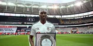 atibaya indirim 1595627995838 - Beşiktaş maaşlarda indirime gidiyor! İlk yanıt o isimlerden geldi