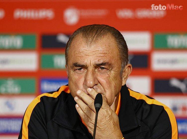 Galatasaray Kurzawa için geri sayıma geçti!
