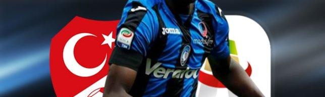 Her şey TFF'ye bağlı! İtalya'dan yeni transfer...