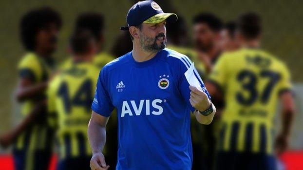 Kemal Belgin: Erol Bulut'un Fenerbahçe'ye teknik direktör olması için birkaç fırın ekmek yemesi lazım #
