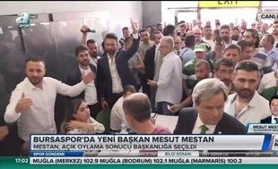 Umut Meraş Beşiktaş'a transfer olacak mı?