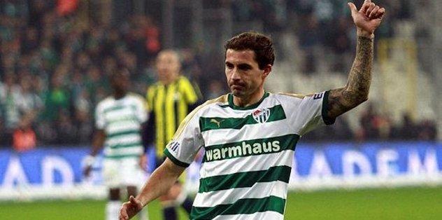 Süper Lig'de günün özeti! (06.12.18)