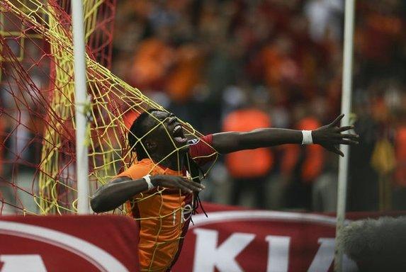 İşte Badou Ndiaye'nin G.Saray planı (19 Haziran Galatasaray transfer gündemi)