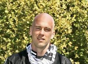 Fabian Ernst