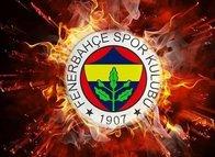 Fenerbahçe'ye transferini babası açıkladı!