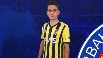 FB son dakika haberi: Fenerbahçe Ömer Faruk Beyaz'a imza attıramadı! İşte sözleşmesindeki dev rakam