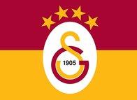 Galatasaray için resti çekti: Bırakın gideyim!