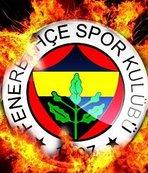 Fenerbahçe transfer haberleri... Ara transfer dönemi... Gelenler, gidenler...