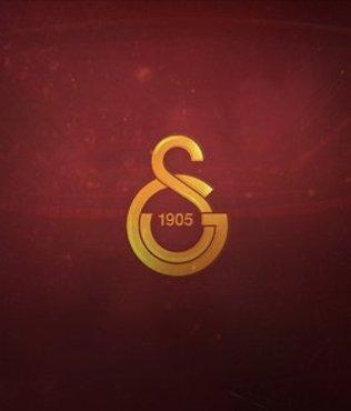 Son dakika: Galatasaray'da corona virüsü test sonuçları negatif çıktı