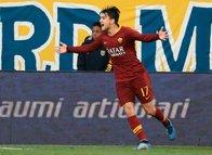 Cengiz Ünder Juventus'a gidecek mi? Roma'dan resmi açıklama!