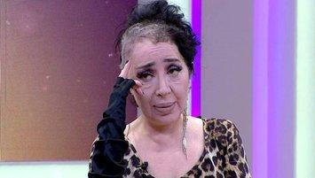 Nur Yerlitaş'ın cenazesi defnedilecek!
