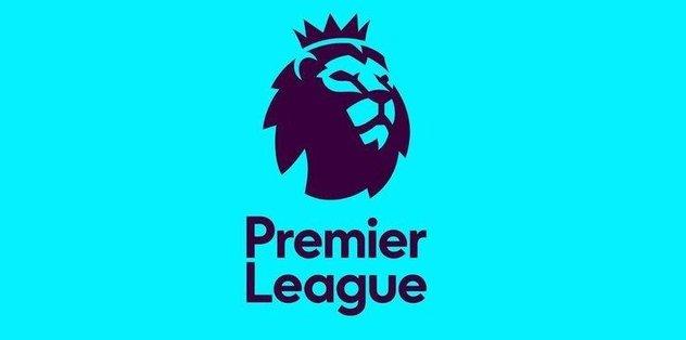 İngiltere Premier Lig iptal olursa dev kayıp! 300 milyon pound... - Futbol -
