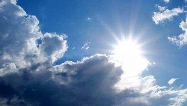 Uyarı geldi! Bugün hava nasıl olacak? 4 Mart İstanbul, Ankara, İzmir hava durumu...
