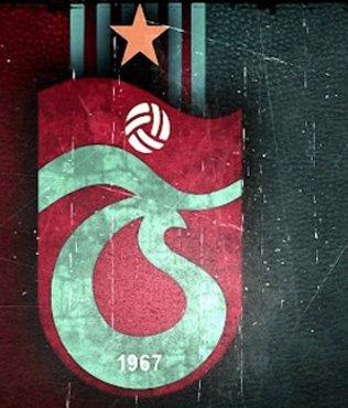 Trabzonspor'dan taraftarlara ücretsiz dergi erişimi müjdesi