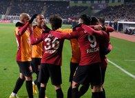 Spor yazarları Konyaspor-Galatasaray maçını değerlendirdi