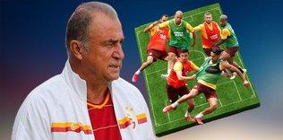tecrubeli isim kulubeye iste fatih terimin gaziantep fk 11i 1592647232604 - Galatasaray'ın yeni kaptanı Ahmet Çalık!