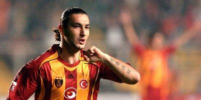 Necati Ateş, derbi öncesi Fenerbahçeli taraftarla dalga geçti