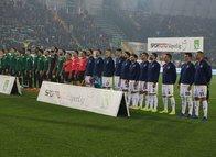 Fenerbahçe the end!