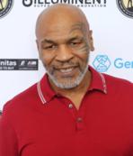 Mike Tyson'dan itiraf! Muhammed Ali'yle maç yapsaydık...