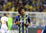 Luiz Gustavo transferini yazdılar! Dünyaca ünlü isim onu istiyor ve...