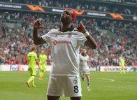 Galatasaray Babel transferini böyle duyuracak!