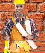 Ağır işçi Fernando