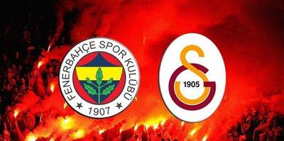 Yılın transferini Galarasaray engellemişti! Fenerbahçe bu kez bitiriyor