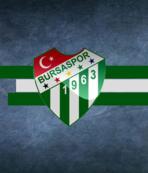 Bursaspor'un borcu 413 milyon lira