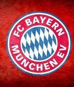 F.Bahçe'nin yıldızına Bayern Münih kancası!