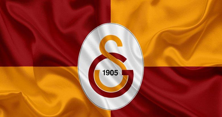 Galatasaray'ın ilk transferini duyurdular! İşte ödenecek ücret