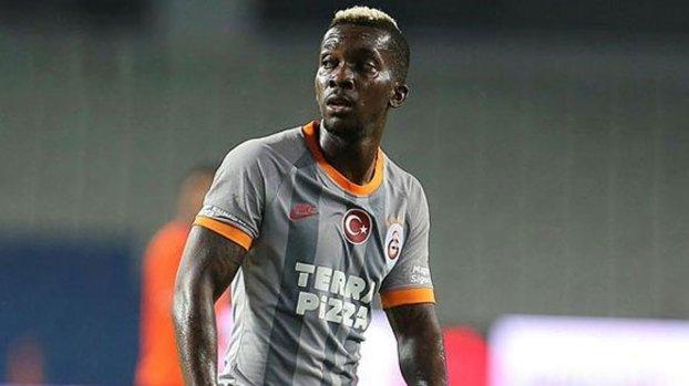 Onyekuru'nun menajerinden transfer sözleri! Fenerbahçe... #