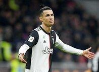 Ronaldo ailesinden bir skandal daha! Şimdi de özel uçakla...