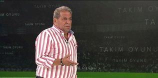 erman toroglundan flas ferdi kadioglu yorumu 1593891746975 - Fenerbahçe 2-1 Göztepe | MAÇ SONUCU