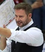 Halkbank'ta yeni dönem
