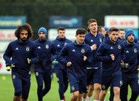 Fenerbahçe'ye gençlik aşısı!
