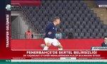 Fenerbahçe'den flaş Skrtel kararı!