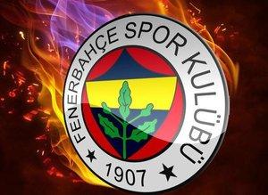 Fenerbahçe 5 isimle birden yollarını ayırdı!