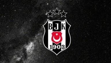 Beşiktaş Necip Uysal ile devam dedi!
