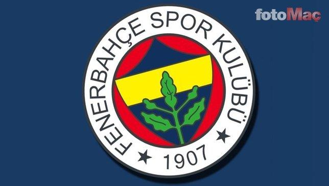Fenerbahçe'ye süper kanat! Temaslar başladı