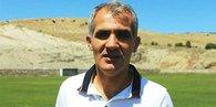 Malatya'da 7 transfer
