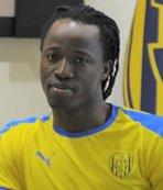 Ankaragücü'nden ayrılan Bakary Kone, Arsenal Tula'da