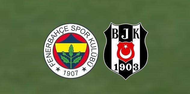 Fenerbahçe ve Beşiktaş Kerem Aktürkoğlu transferinde karşı karşıya! - Futbol -