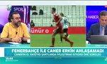 """""""Transferin başında artık Emre Belözoğlu var"""""""